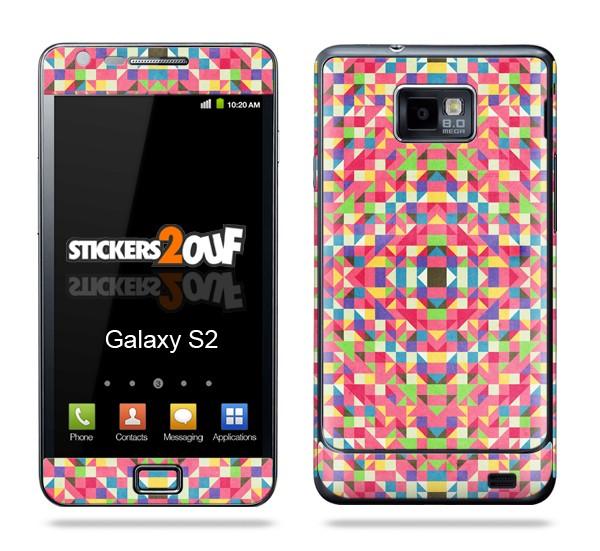 OneMoreNight Galaxy S2