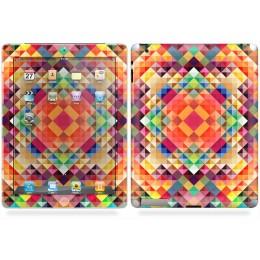 Wecolor iPad 2 & New iPad