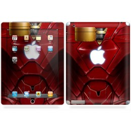 IronBody iPad 2 & New iPad