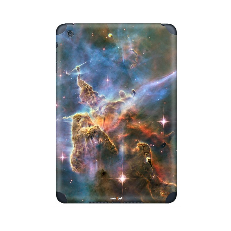 Nebula iPad Mini