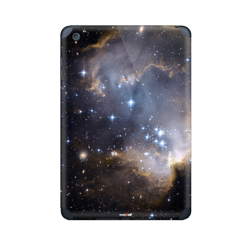 Space iPad Mini
