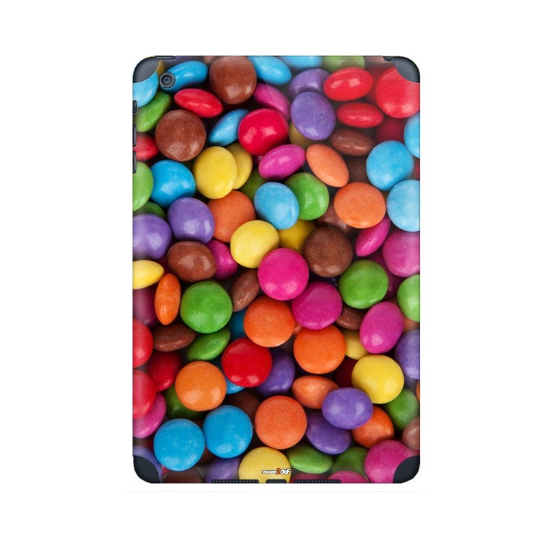 Smarties iPad Mini