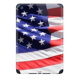 USA iPad Mini