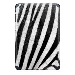 Zebra iPad Mini