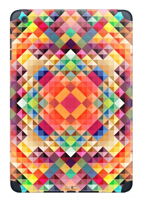 Wecolor iPad Mini