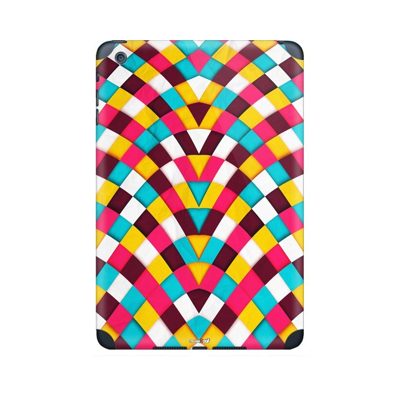 SummerSkin iPad Mini