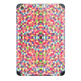 OneMoreNight iPad Mini