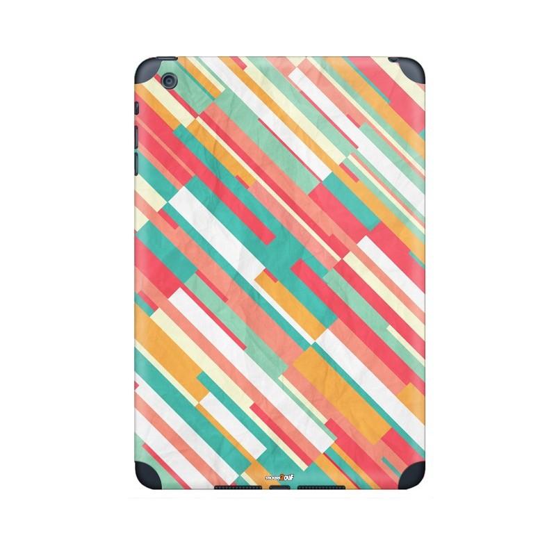 DropLines iPad Mini