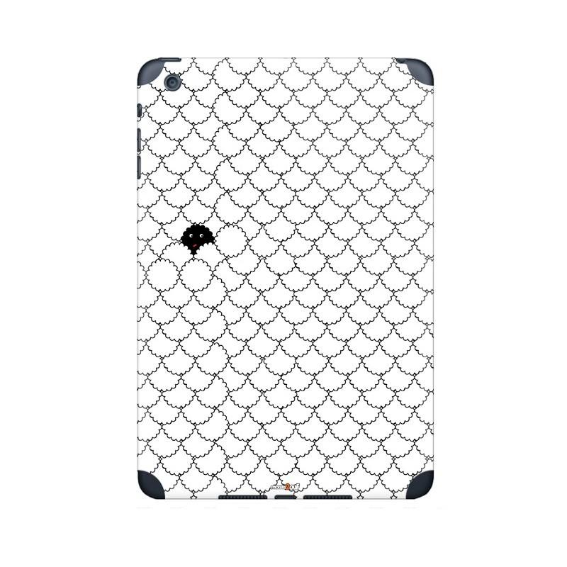 BlackSheep iPad Mini