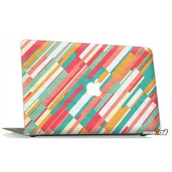Droplines Macbook
