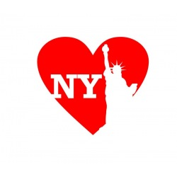 Love New-York