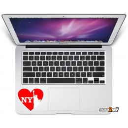 Love New-York