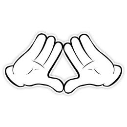 Illuminati ?