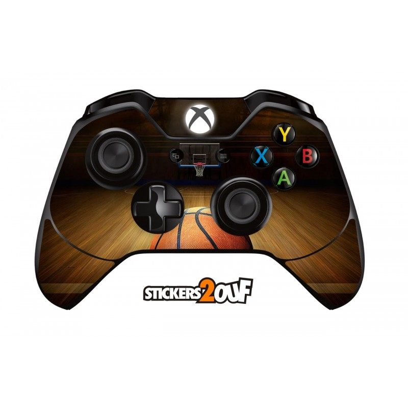 Basket Ball Xbox One