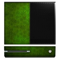Kush Xbox One