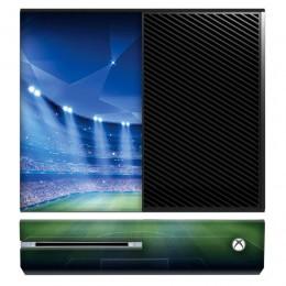 Stadium Xbox One