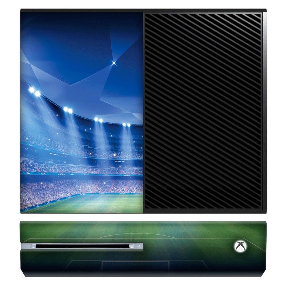 Stade Foot Console XboxOne