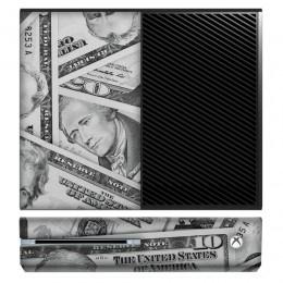 Dollar Console XboxOne