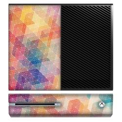 Geometric Xbox One