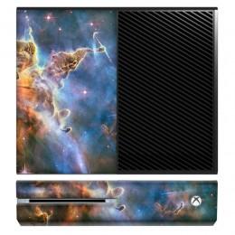 Nebula Console XboxOne
