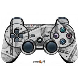 Dollar Dualshock