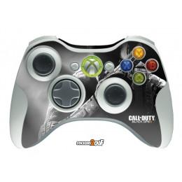 Black OPS II Xbox360 Pad