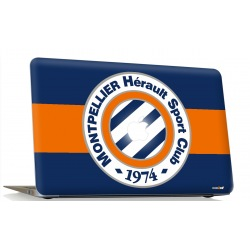 MHSC Macbook