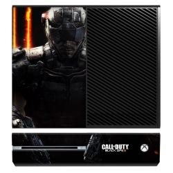 BO3 Xbox One
