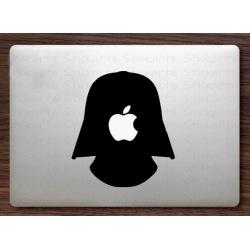 Vador Macbook