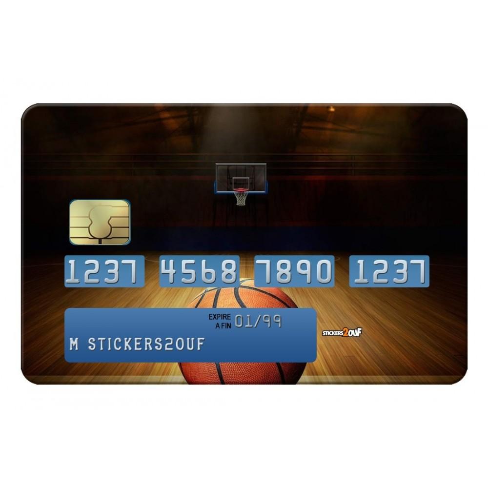 Carte Bleue Mastercard.Liberte Cb