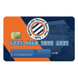 MHSC CB