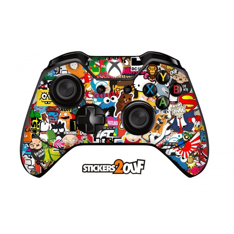 Bomb Xbox One