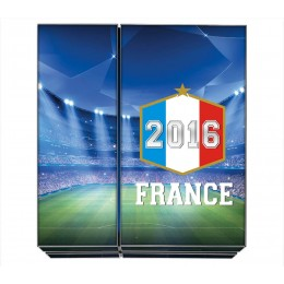 France Euro2016 PS4