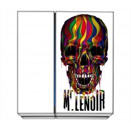 Skull MrLenoir PS4