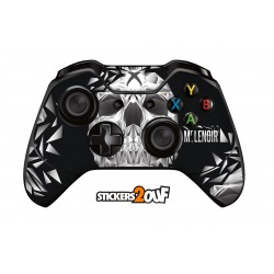 MrLenoir Xbox One