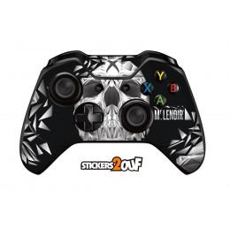 MrLenoir Xbox One