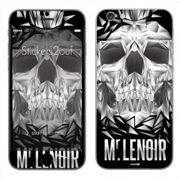 MrLenoir iPhone 6