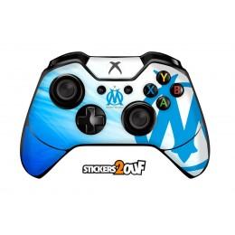 OM Xbox One