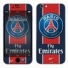 PSG iPhone 6