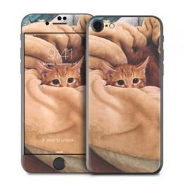 Skin iPhone 7