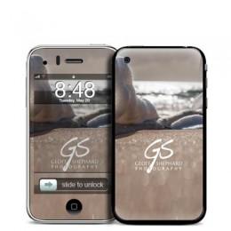 Apple iPhone 3G et 3GS