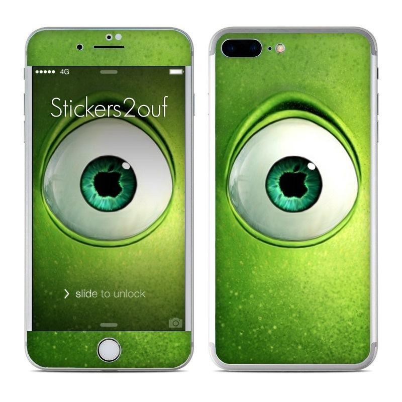 Iwaz iPhone 7 Plus