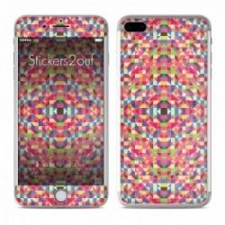 1More Night iPhone 7 Plus