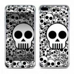 Skull iPhone 7 Plus