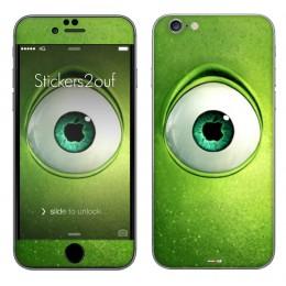 Iwaz iPhone 6 Plus