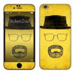 heisenberg iPhone 6 Plus