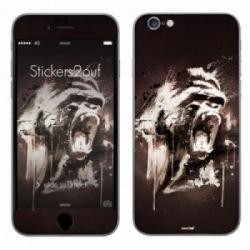 Cicero iPhone 6 Plus