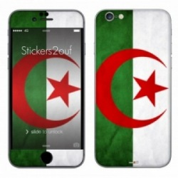 Algeria iPhone 6 Plus