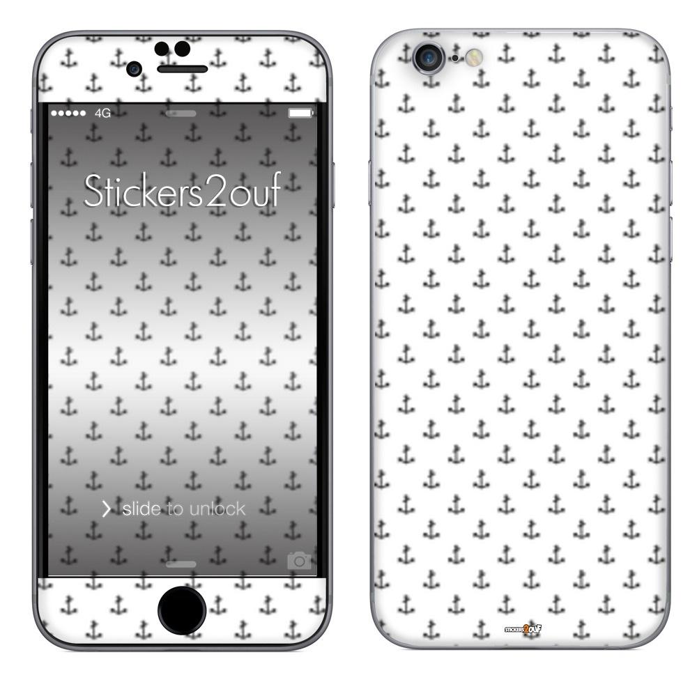 Anchor iPhone 6 Plus