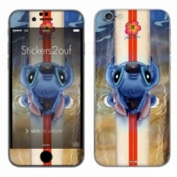 Stitch iPhone 6 Plus